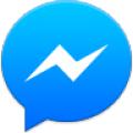 تنزيل أحدث نسخة من فيس بوك ماسنجر 2015 Facebook messenger
