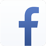 فيس بوك لايت آخر إصدار 2015 Facebook Lite