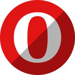 تحميل متصفح أوبرا ميني 2015 السريع للأندرويد Opera Mini