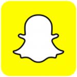 تحميل سناب شات للاندرويد 2015 مجاناً Snapchat