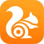 تحميل متصفح يوسي الجديد للأندرويد UC Browser Mini