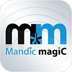تنزيل برنامج Mandic magiC لاختراق شبكات WIFI للأندرويد