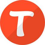 تحميل برنامج Tango Messenger الشهير للأندرويد