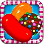 تحميل لعبة كاندي كراش Candy Crush للأندرويد