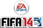 تحميل لعبة كرة قدم FIFA 14 الجديدة مجاناً