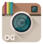 برنامج تنزيل الصور من إنستقرام Instagram Plus للأندرويد