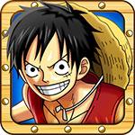 تحميل لعبة ون بيس One Piece للإندرويد
