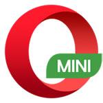 تحميل متصفح اوبرا ميني Opera Mini 2016 للأندرويد
