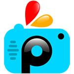 تحميل عملاق تعديل الصور PicsArt-Estudio للأندرويد