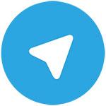 تحميل تلجرام 2015 Telegram للأندرويد