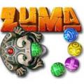 تحميل لعبة زوما Zuma Deluxe 2015 للأندرويد