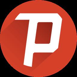 تحميل برنامج بروكسي Psiphon VPN لفتح المواقع المحجوبة