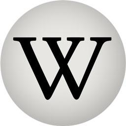 تحميل موسوعة ويكيبيديا Wikipedia للأندرويد