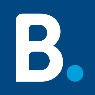 تحميل تطبيق بوكينج Booking.com حجز فنادق