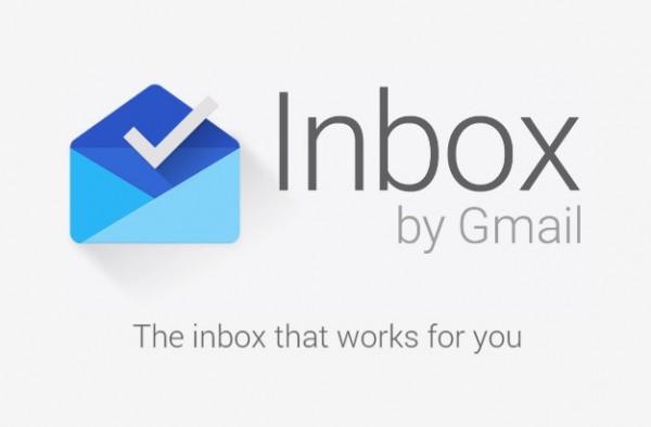 تحميل برنامج اينبوكس Inbox by Gmail للأندرويد تحميل برنامج اينبوكس Inbox by Gmail للأندرويد