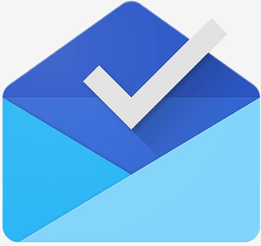 تحميل برنامج اينبوكس Inbox by Gmail للأندرويد