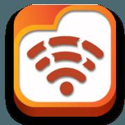 تحميل برنامج نقل الملفات WiFi Transporter عبر الواي فاي