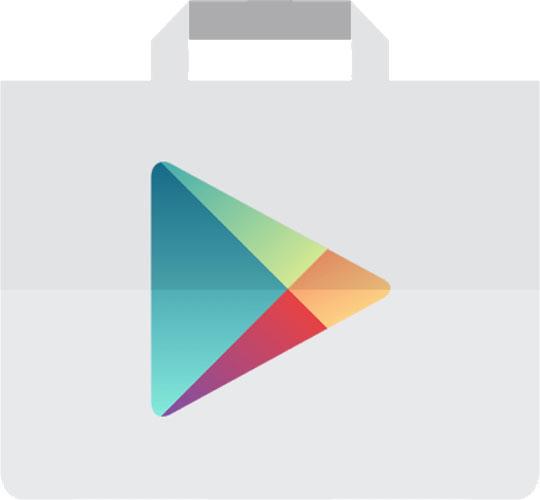 تحميل متجر قوقل بلاي Google play APK أندرويد