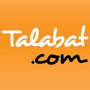 تحميل برنامج طلبات كوم Talabat.com للأندرويد