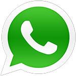 تحميل برنامج واتس اب WhatsApp Messenger للأندرويد