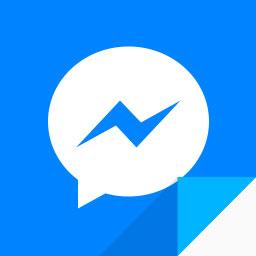 Messenger banner