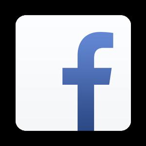 الفيس بوك لايت نسخة 2016 facebook lite للأندرويد