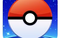 شرح وتحميل لعبة بوكيمون جو Pokémon GO للأندرويد
