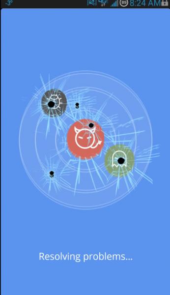 أفضل مكافح فايروسات لجهازك CM (Cleanmaster) للأندرويد أفضل مكافح فايروسات لجهازك CM (Cleanmaster) للأندرويد