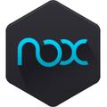 تشغيل تطبيقات الأندرويد على الكمبيوتر Nox APP Player