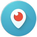تحميل تطبيق Periscope للبث الحي التابع لتويتر 2016