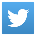تحميل تطبيق تويتر عربي Twitter مع التحديث الأخير للأندرويد